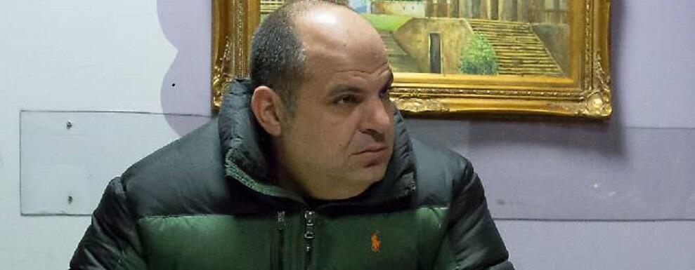 """Le minacce della ndrangheta agli imprenditori: """"Ti sciolgo nell'acido"""""""