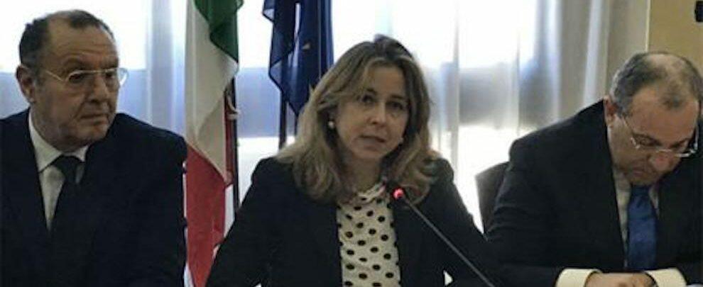 Servivano le Iene per svegliare il governo che ha sciolto l'ASP di Reggio Calabria per infiltrazioni della 'ndrangheta
