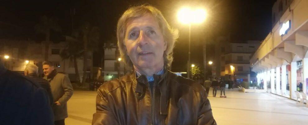 """Franco Cagliuso: """"La dis-amministrazione di Caulonia continua a fare danni"""" – video"""
