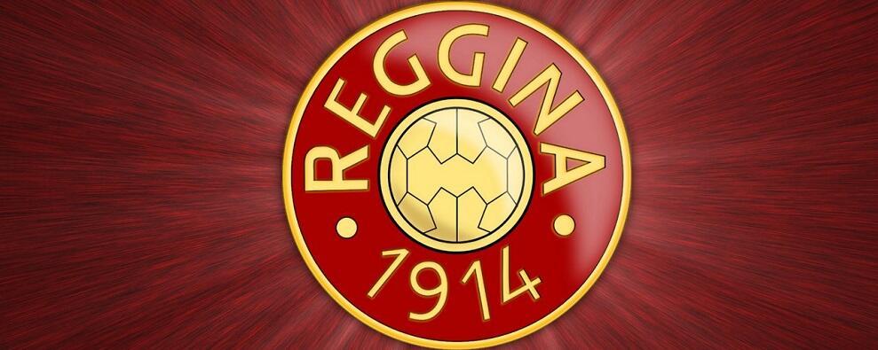 Reggina-Catania 3-0: gli amaranto tornano in corsa per i playoff