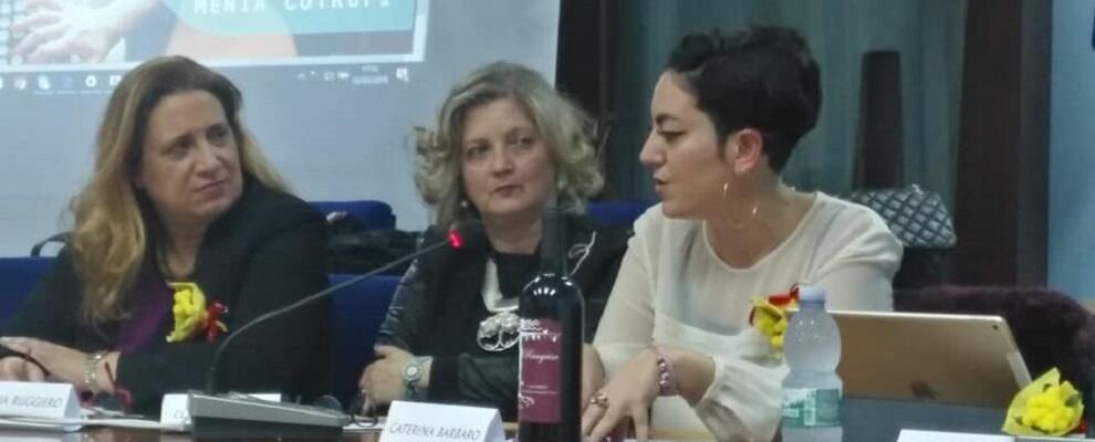 Anche il Comune di Bagnara Calabra (RC) aderisce alla Rete dei Comuni Solidali