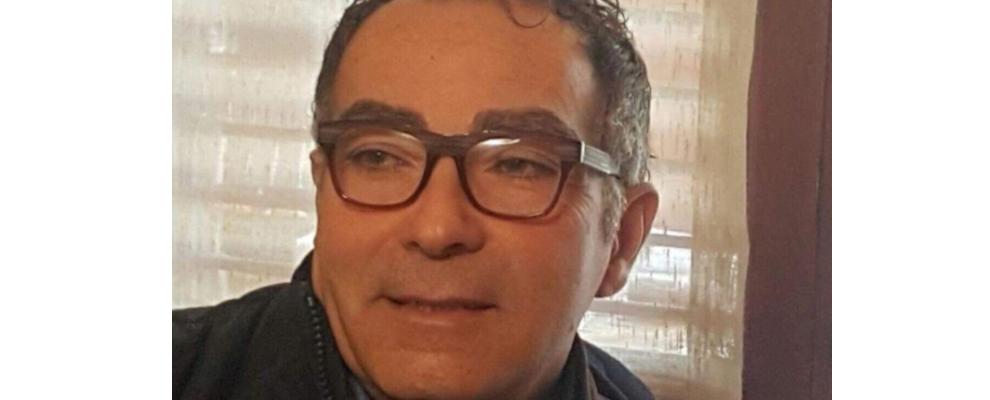 La riflessione di Vincenzo Carnì sui disservizi idrici a Caulonia