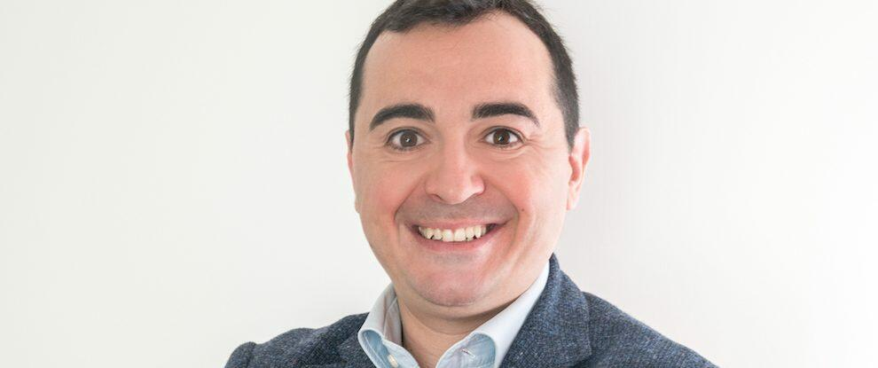 Benestare, Domenico Mantegna è il nuovo sindaco