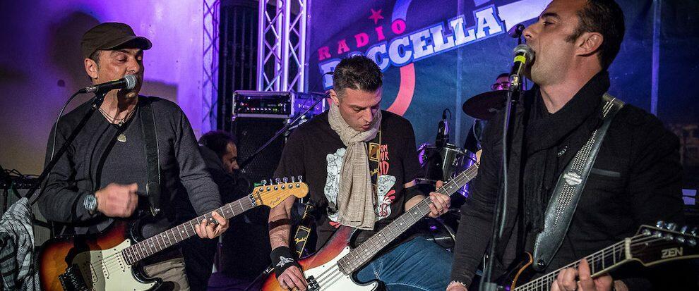 Radio Roccella Rock Contest Festival: in attesa del gran finale del 1° maggio