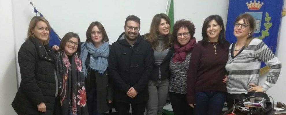 Integrando, parte il progetto finanziato dalla Regione Calabria