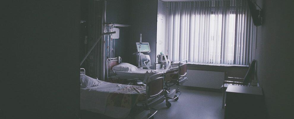 """Emergenza coronavirus, USB: """"Si riaprano e potenzino gli ospedali dismessi dell'area grecanica"""""""