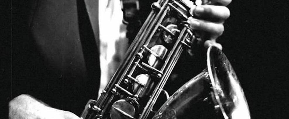 Il grande jazz protagonista al Kaulonia Music Festival