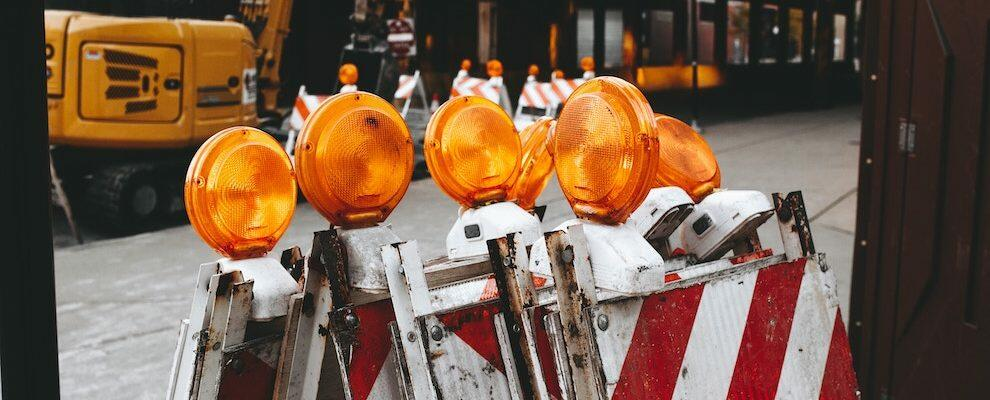 LocRinasce segnala le gravi criticità lungo la strada Locri-Gerace