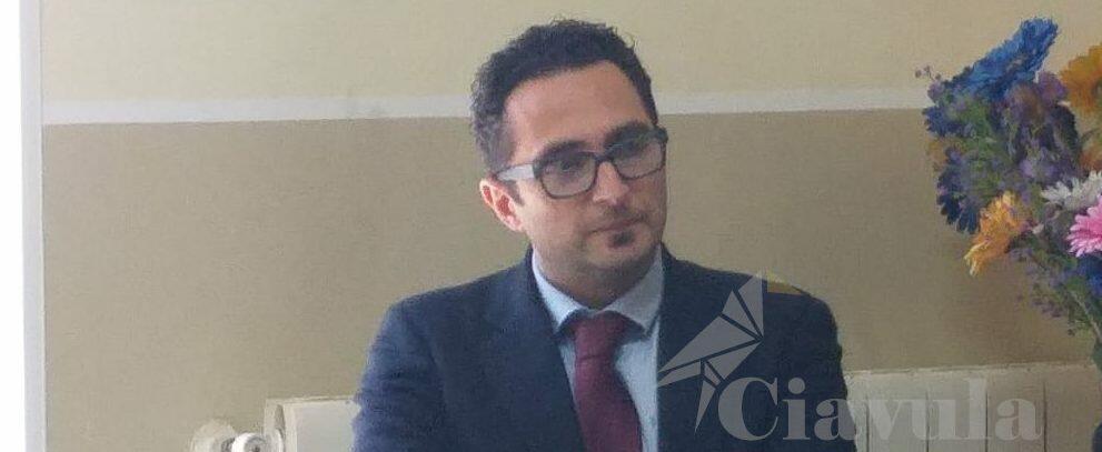 Il sindaco di Polistena chiede all'Asp chiarimenti sul sospetto caso di covid 19