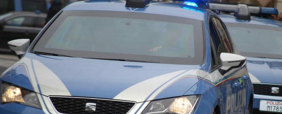 Subisce continue violenze e vessazioni, donna denuncia tutto alla Polizia e fa arrestare il marito