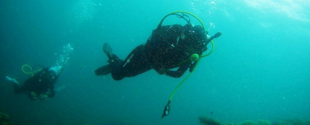 A Gioiosa una due giorni di sensibilizzazione in difesa dell'ecosistema marino