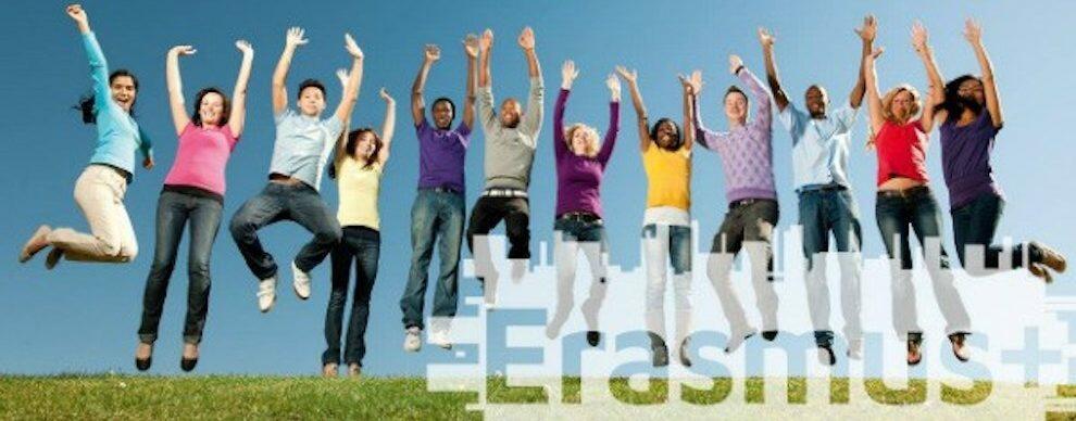 Good4you(th): approvato il progetto Erasmus+ della Cooperativa Jungi Mundu di Camini