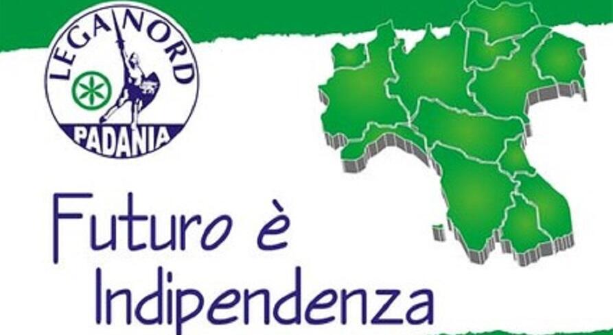 """Pasquale Aiello: """"Sempre più reale il rischio di una legge sull'autonomia regionale"""""""
