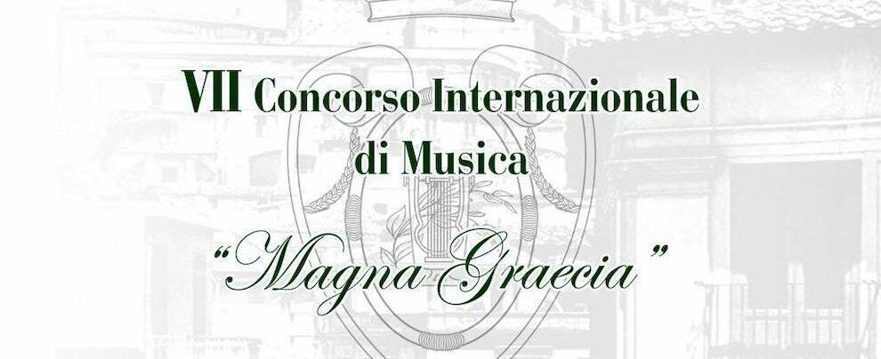 Serata di musica e premiazioni presso il Teatro di Gioiosa Ionica