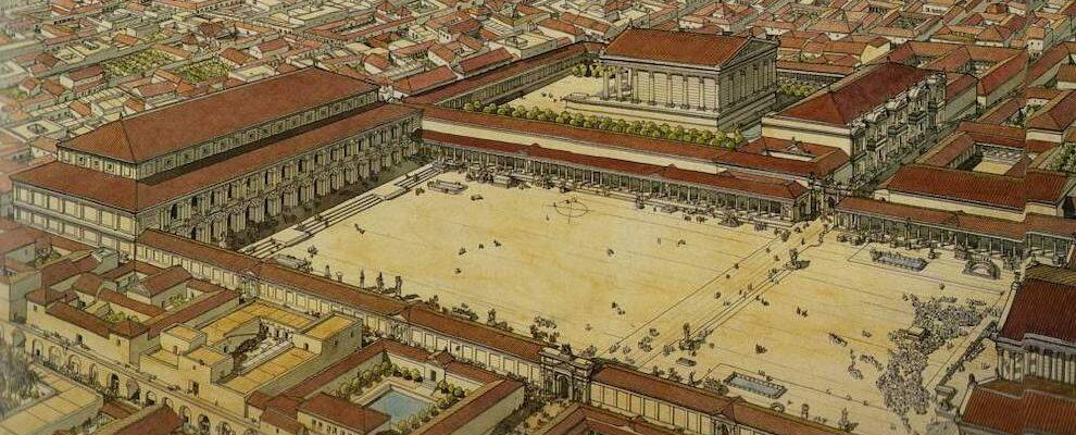 "Unical, martedì workshop su ""Cartagine: ricerche archeologiche italo-tunisine"""