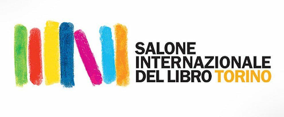 La Regione Calabria sarà presente al Salone Internazionale del Libro di Torino