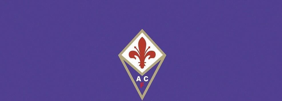 Il milionario gioiosano Rocco Commisso acquista la Fiorentina