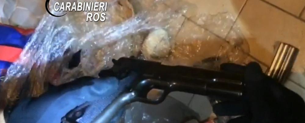 Scacco ai narcos calabresi: ecco come la 'ndrangheta gestiva le rotte della droga