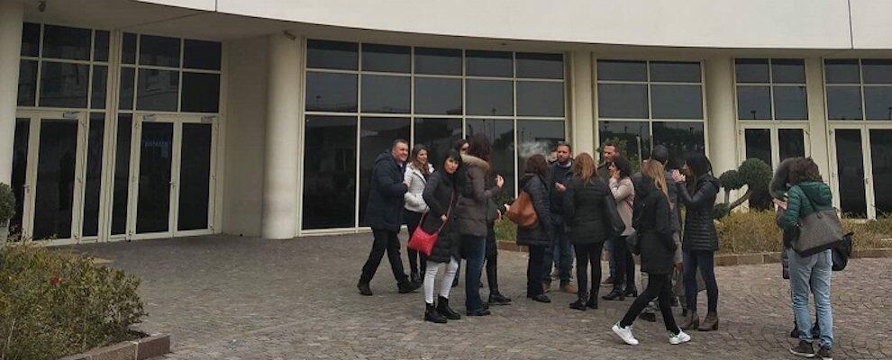 "Tirocinanti calabresi (Miur-Mibact): ""Nessun rappresentante politico si sta interessando alla nostra causa"""
