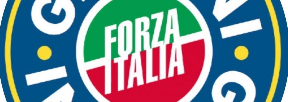 I giovani di Forza Italia scrivono ai Commissari di Marina di Gioiosa sui parcheggi a pagamento