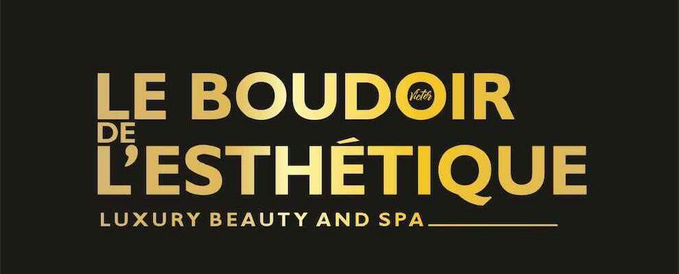 Domani a Caulonia marina  l'inaugurazione del centro benessere Le Boudoir de l'Esthétique