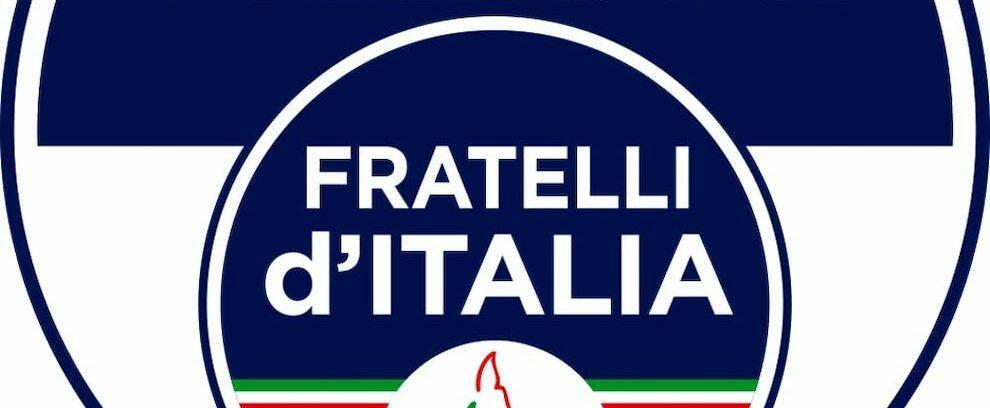 Assessore comunale di Fratelli d'Italia sorpreso ad acquistare cocaina