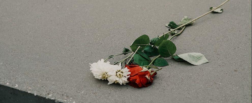 """Morti in Calabria, Siclari(FI): """"Tutto il Paese piange insieme a Soriano e Gioia Tauro"""""""