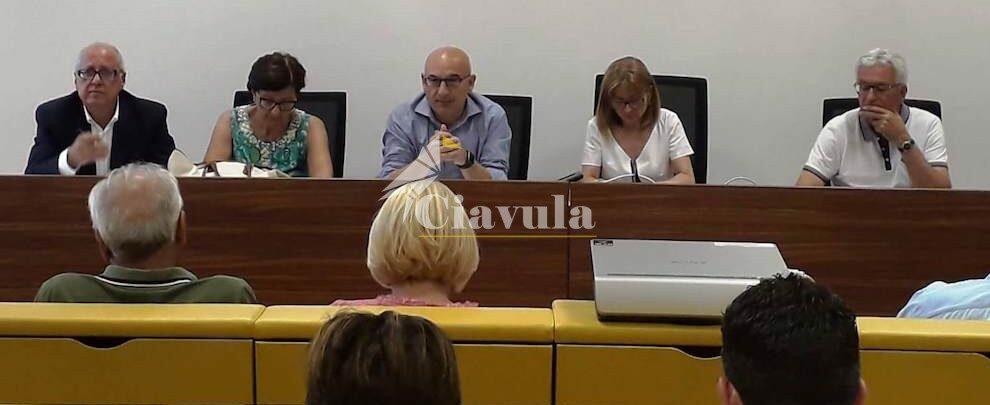 Strutture socio-assistenziali: la Regione Calabria approva la bozza di regolamento