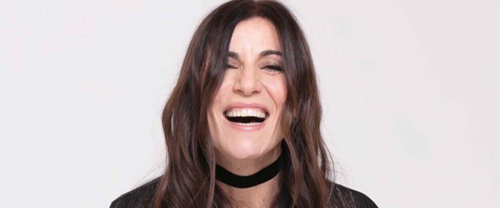 Anche Paola Turci sarà ospite del Kaulonia Tarantella Festival