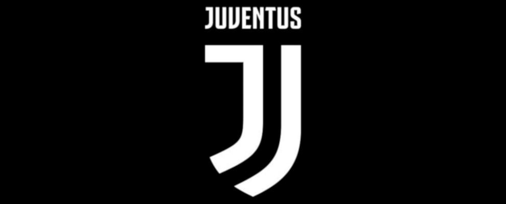 Calciomercato: Gigi Buffon torna a casa, la Juventus lo aspetta