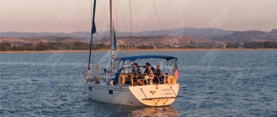 Sbarco migranti in Calabria, arrestati i due presunti scafisti