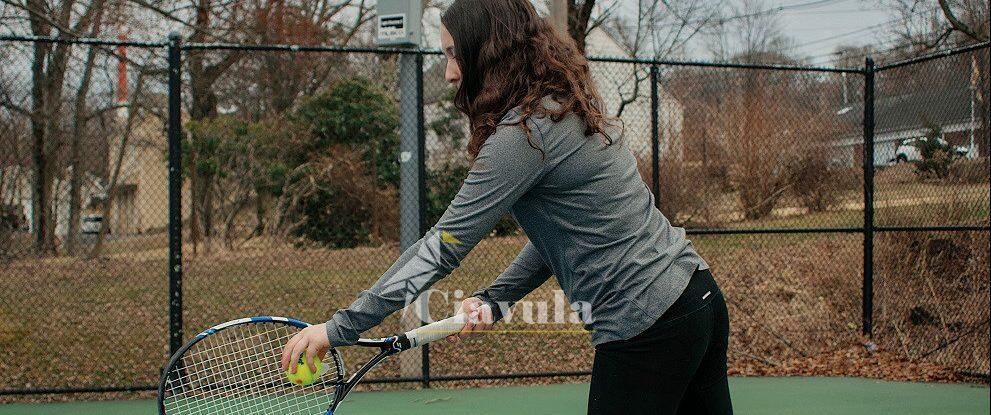 Asd Sensation e Recosol offrono a Gioiosa Ionica un corso di tennis gratuito