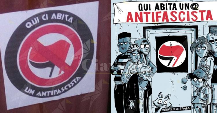 Buon ferragosto a tutti gli antifascisti!