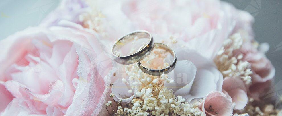 A Gioia Tauro il primo matrimonio tra due donne