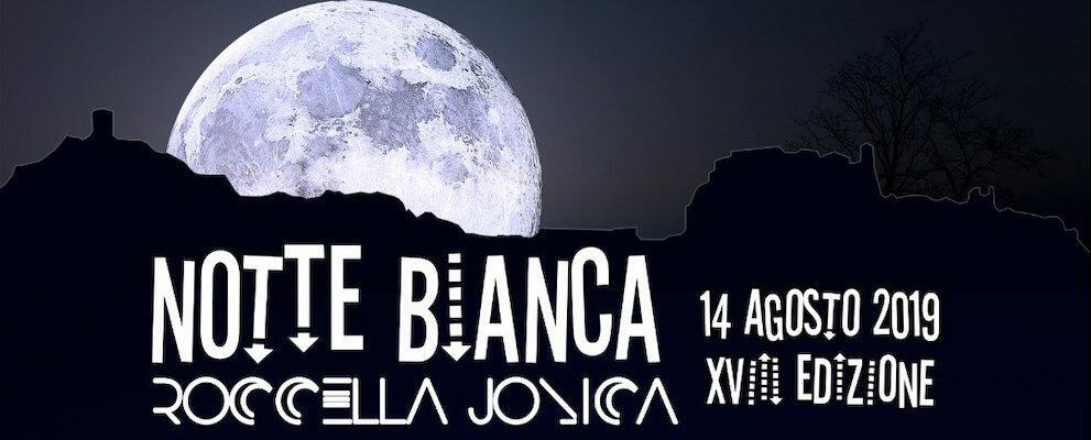 """Tutto pronto per la """"Notte Bianca"""" a Roccella Jonica"""