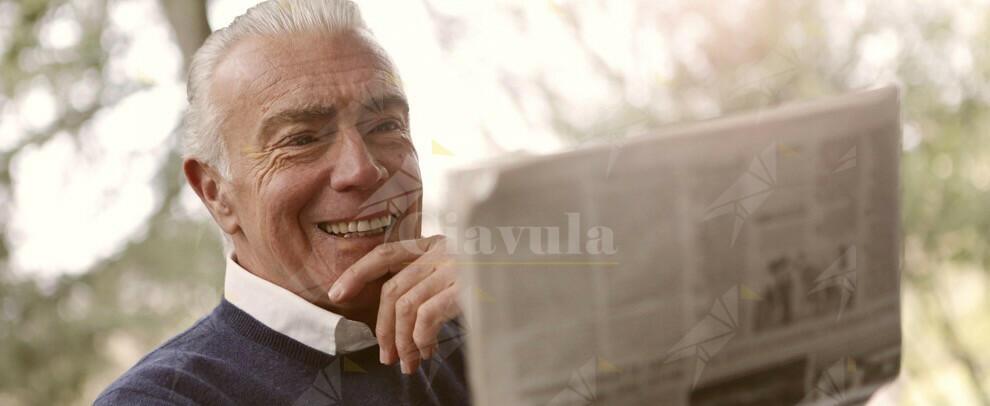 Gli italiani non sanno distinguere un giornalaio da un giornalista. Contrastiamo l'analfabetismo funzionale