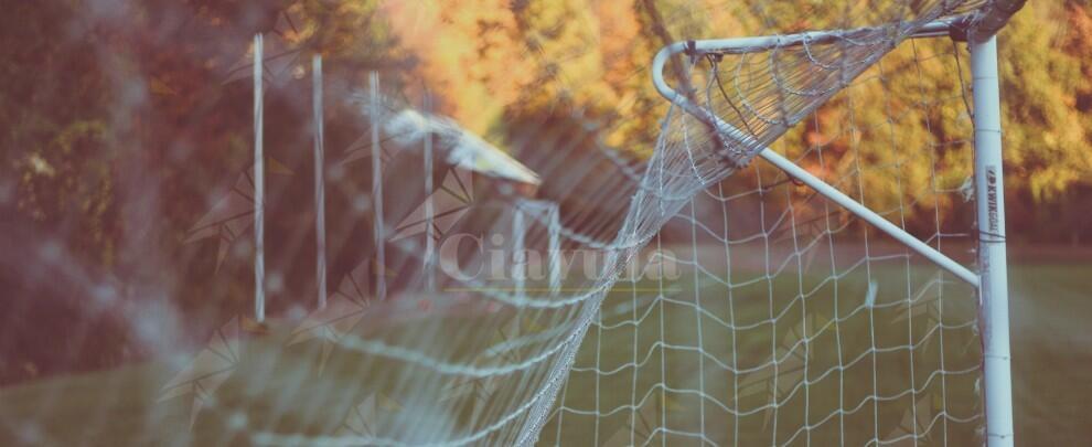 Inizia con un pareggio il campionato del Caulonia calcio