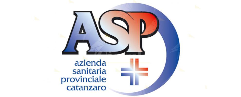 Sciolta la ASP di Catanzaro per 'ndrangheta