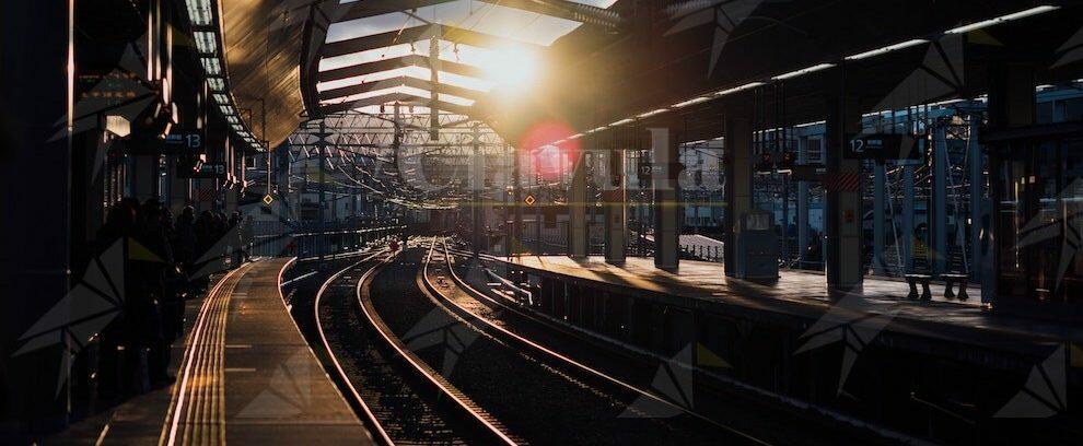 Un treno su gomma collegherà la stazione di Paola con il Santuario
