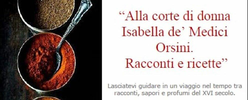 Alla biblioteca comunale di Siderno la presentazione-evento del nuovo libro di Sandra Ianni