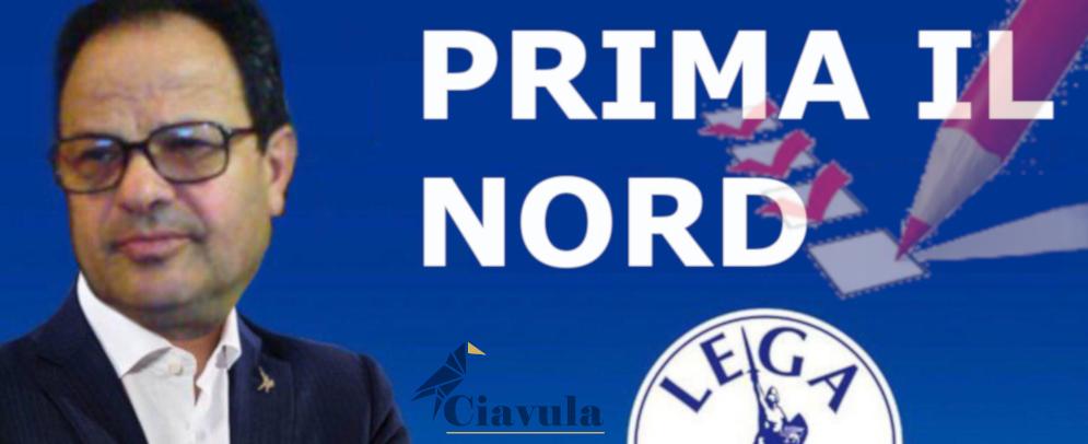 Enorma sfiducia dei lettori di Ciavula verso il consorzio di bonifica di Caulonia, macchina di propaganda per gli interessi del Nord Italia