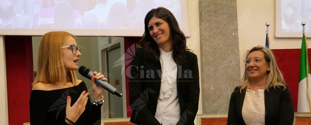 La città metropolitana di Torino aderisce alla Rete dei Comuni Solidali