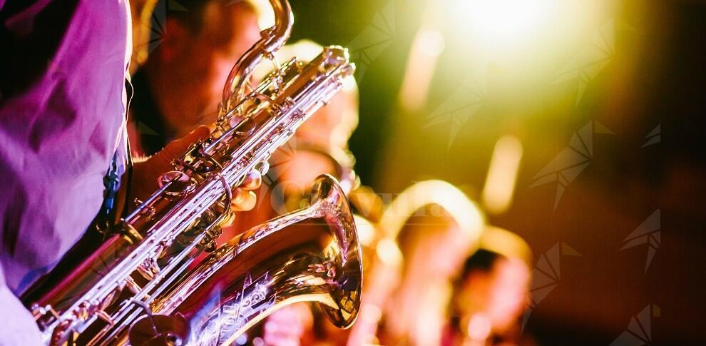Roccella propone una legge a sostegno del Festival Jazz
