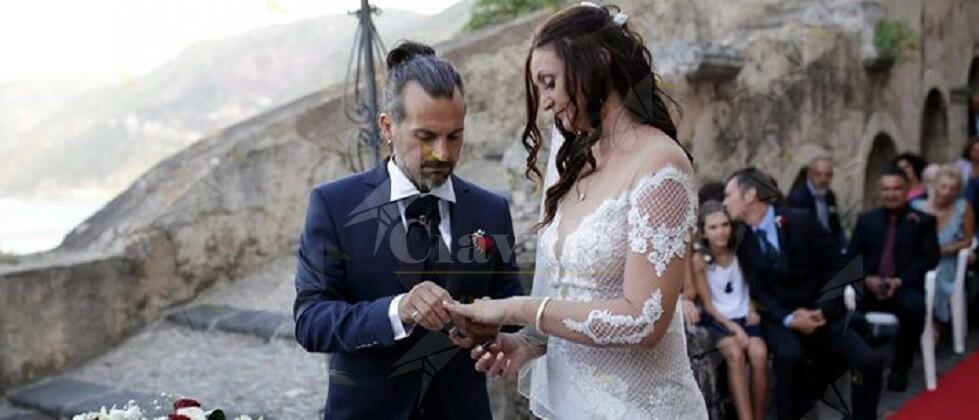 Ordinano le fedi nuziali a Gioiosa, ma se le vedono consegnare sbagliate a pochi giorni dal matrimonio. Pronta una denuncia