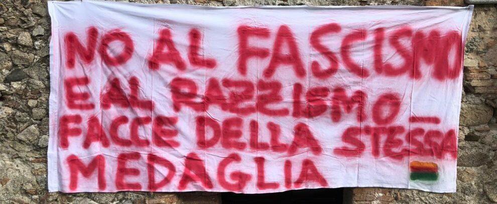Mafia e razzismo in Italia: due facce della stessa medaglia
