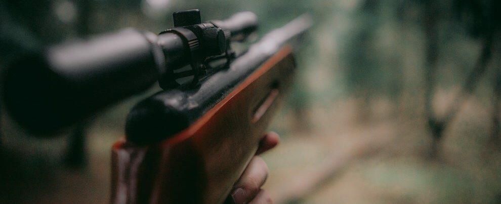 Battuta di caccia finisce in tragedia. Morto un cacciatore