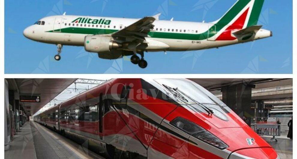 """""""Caro  tariffe"""" dei trasporti durante le festività: Oliverio scrive al Ministro De Micheli"""