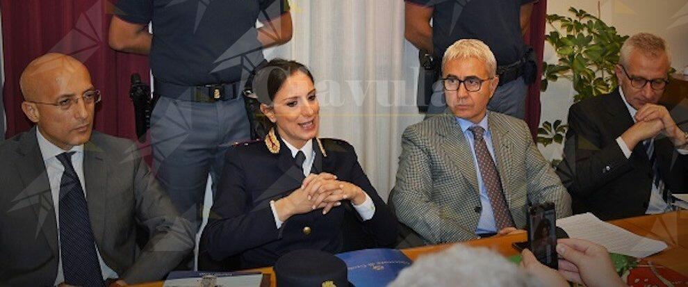 Gestione della piscina comunale: indagato il sindaco di Crotone e l'assessore Frisenda