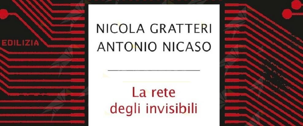 "Ndrangheta: ""Gratteri rivela  boom di intercettazioni svelano omosessualità boss"""