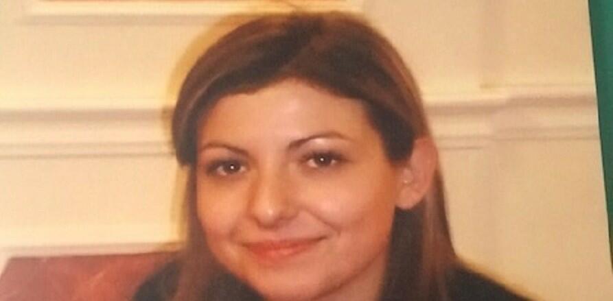 Caulonia: Angela Rullo nel ricordo di Simona Musco
